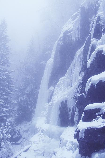 single Rjukan