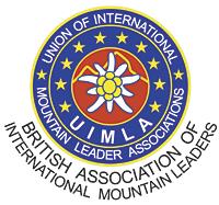 nepal national mountain guide association